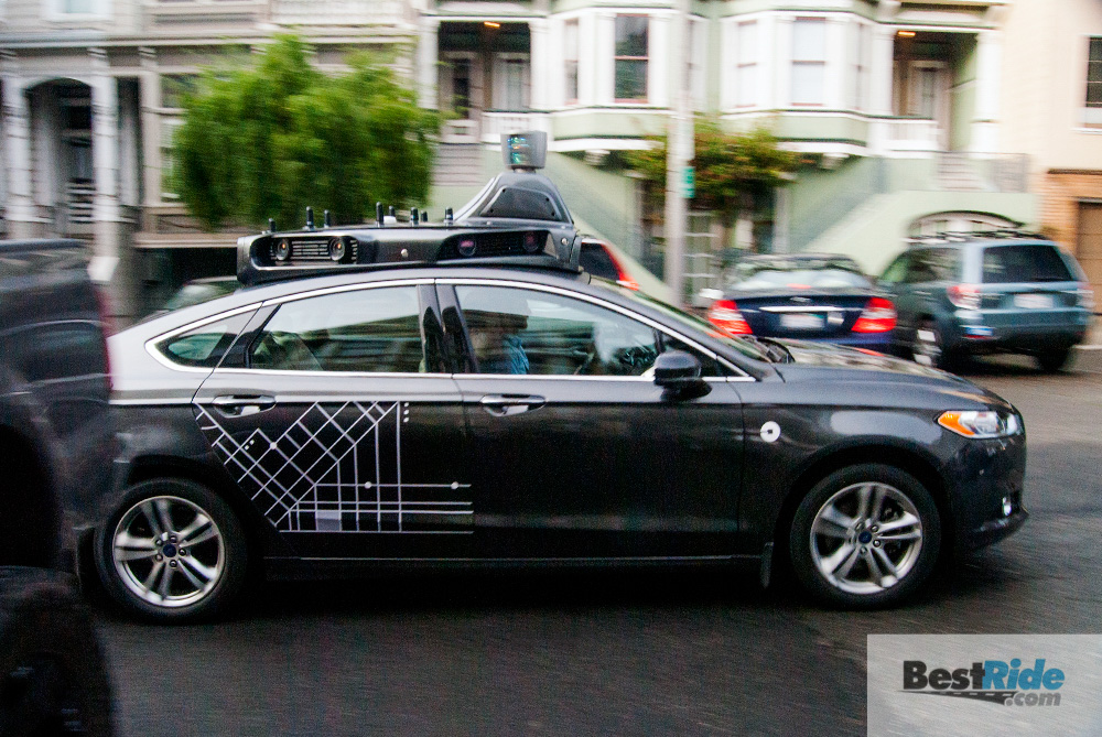 uber_autonomous_ford_fusion-1
