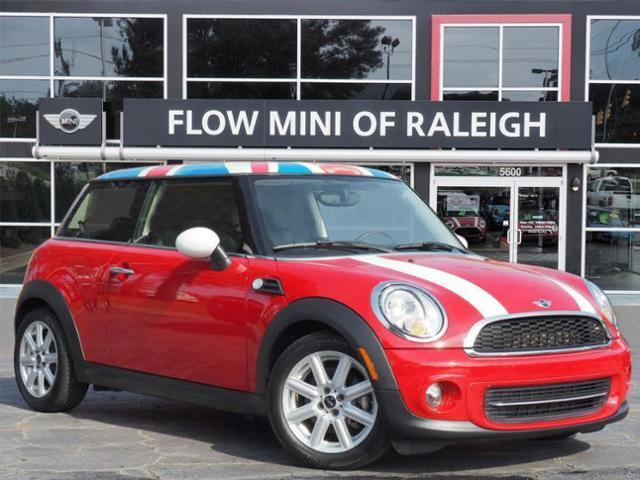 Hilarious Pre-Owned Mini Cooper Ad: Better Than Peanut M&M's