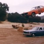 """8 Things You Didn't Know About """"The Dukes of Hazzard"""""""