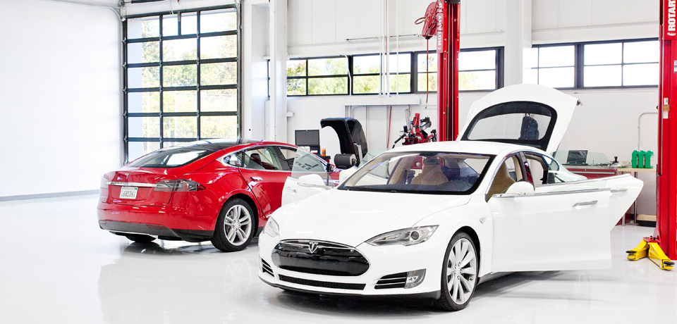 Electric Vehicle Buyer S Guide Will Maintenance Cost Less Than A