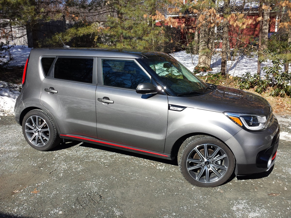 reviews red review kia carsguide used soul suv car