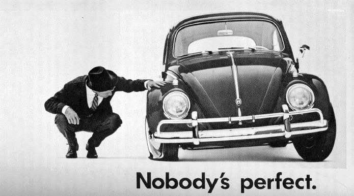 years   ad campaign   beetle  worlds  popular car bestride