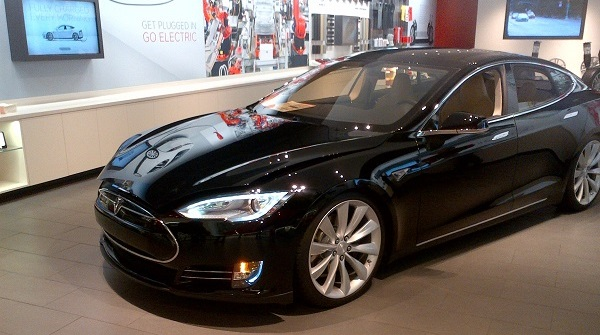 Since Tesla Introduced Its Model S The Company Has Struggled With Quality Issues Despite That Fact Owners Of Cars Are Still Thrilled