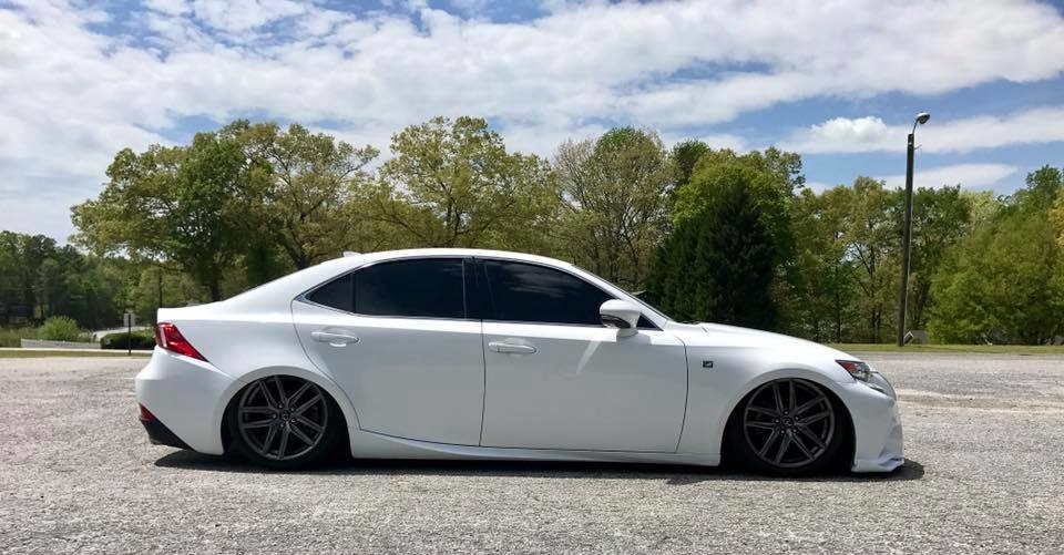 Front Window Tint >> Buyer S Guide Auto Window Tinting Read This Before You