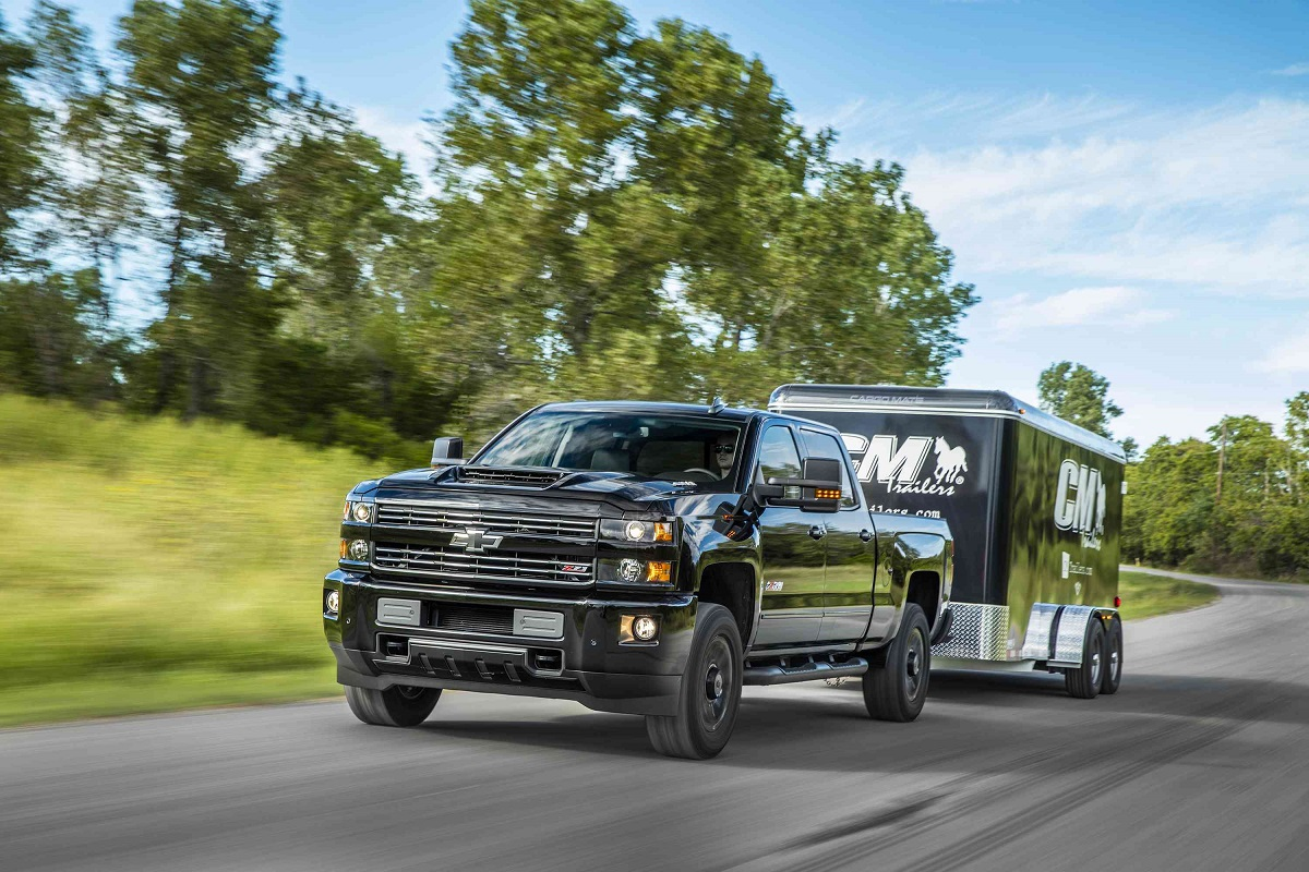 2017 chevrolet silverado 2500hd lt double cab a work truck anyone can manage bestride. Black Bedroom Furniture Sets. Home Design Ideas