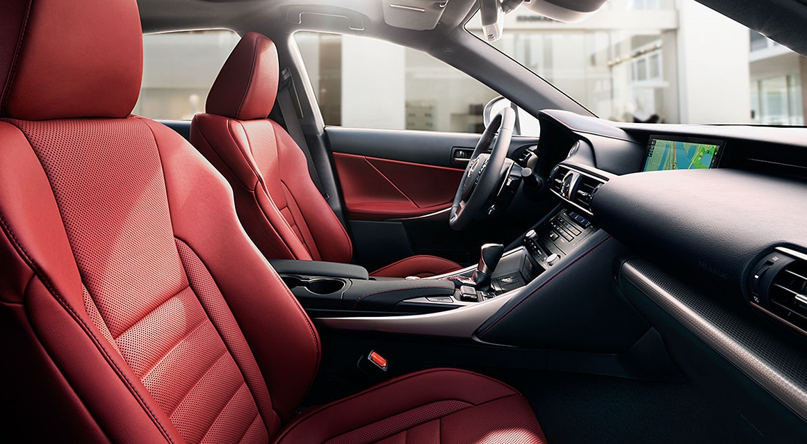http://bestride.com/wp-content/uploads/2017/05/Lexus-IS-300-F-Sport-Seating.jpg