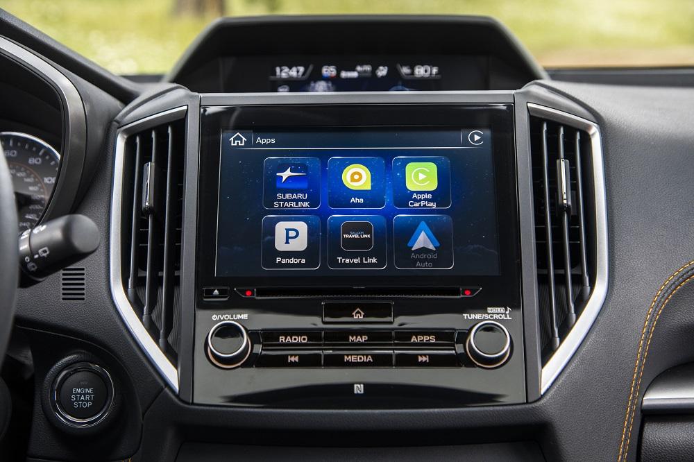 PREVIEW: 2018 Subaru Crosstrek | BestRide