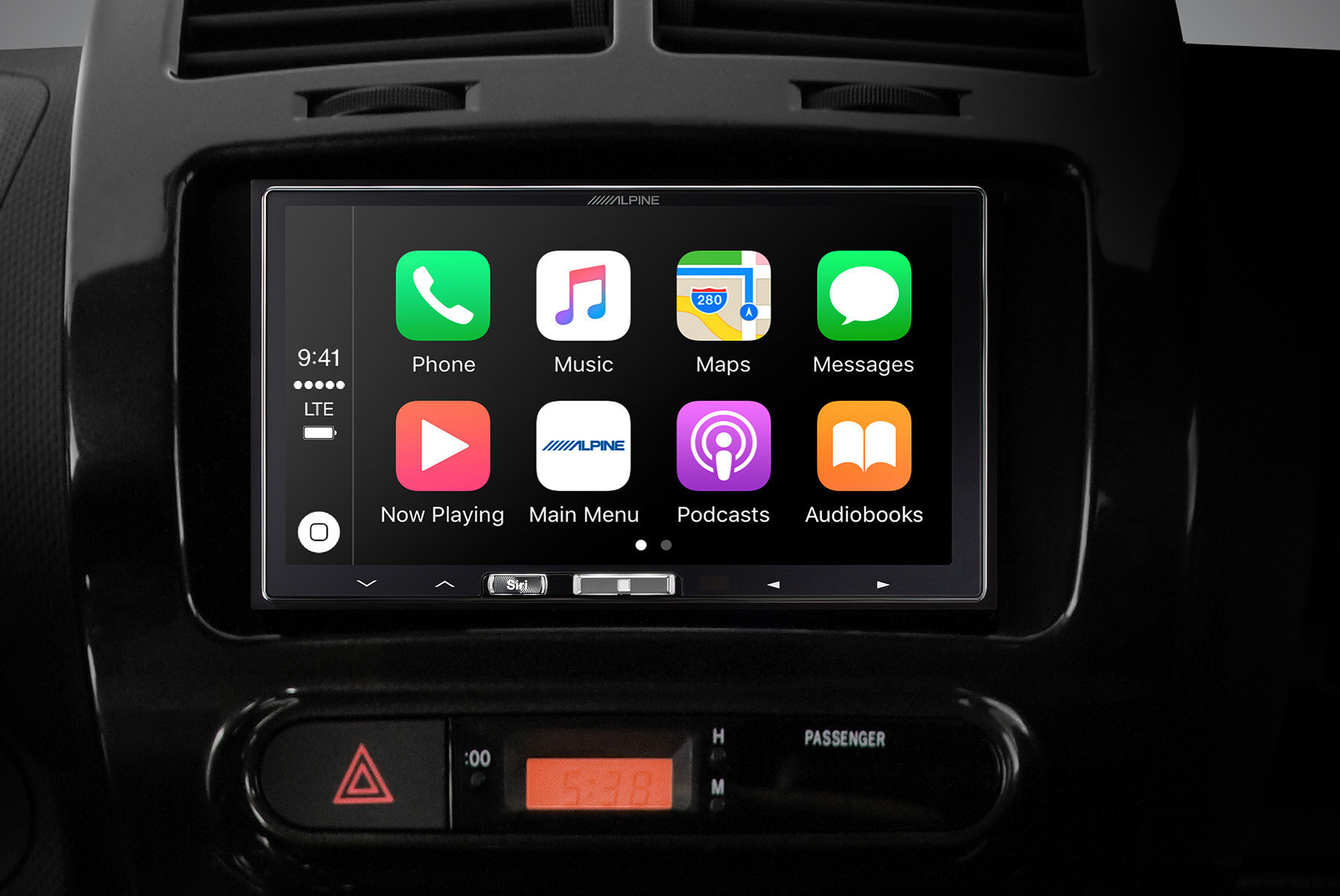 Apple CarPlay Finally gets Waze and Google Maps | BestRide