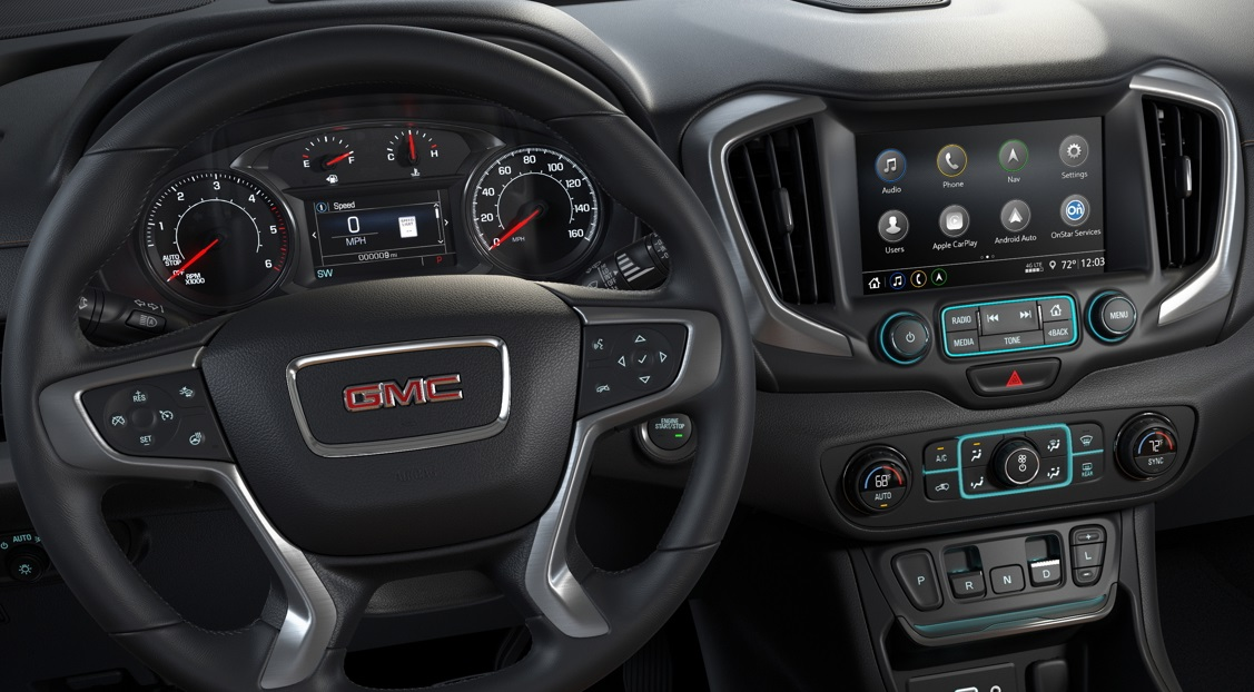 For Better or For Worse, Say Goodbye To the Gear Shift ...