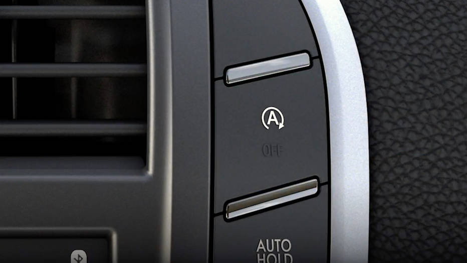 Does Auto-Stop/Start Technology Wear Out Engine Components?   BestRide