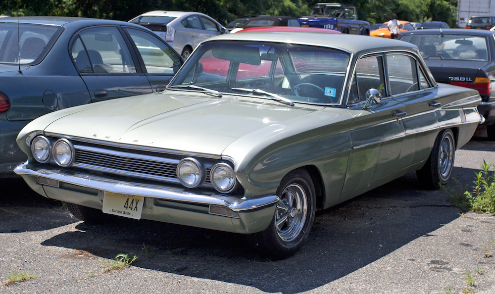 New & Used Cars Oklahoma City from all OKC Car Dealerships | CarsOK