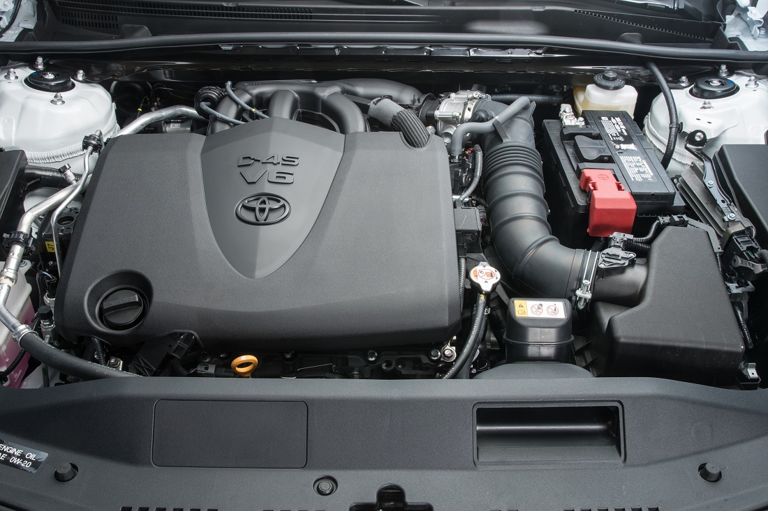 Smaller Turbocharged Engines Can Match The Of Larger While Delivering Better Fuel Economy And Possibly Lower Emissions