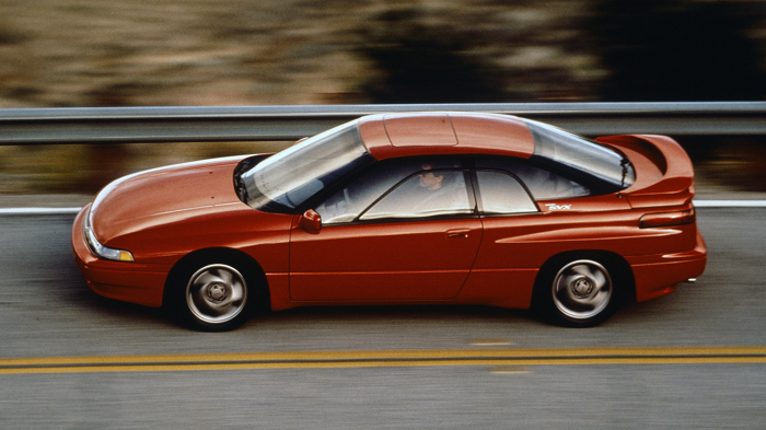 70s, '80s, and '90s Japanese Coupes - The Golden Age Of Affordable