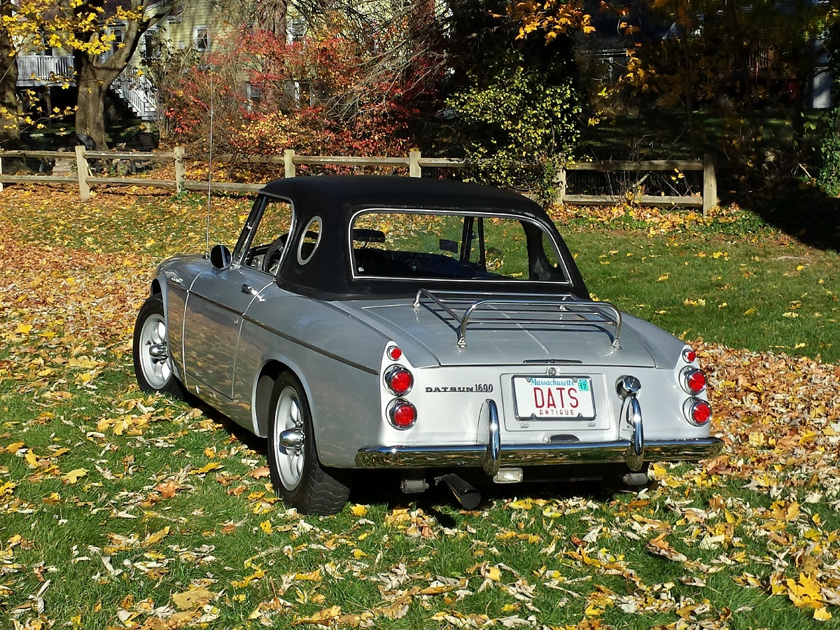 S S And S Japanese Coupes The Golden Age Of Affordable - Classic japanese cars
