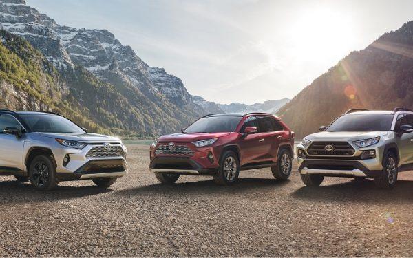 Subaru Dealers Gets Serious About Off-Roading | BestRide