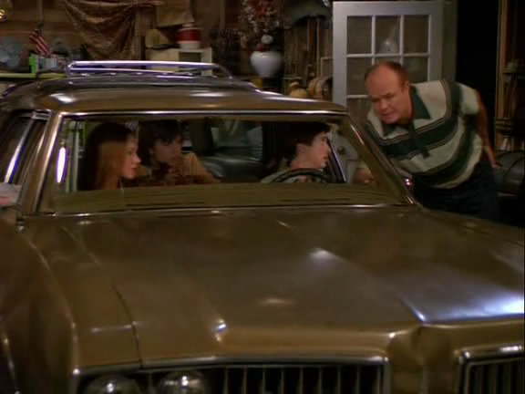Top 10 Car Dads From Tv And Movies Bestride