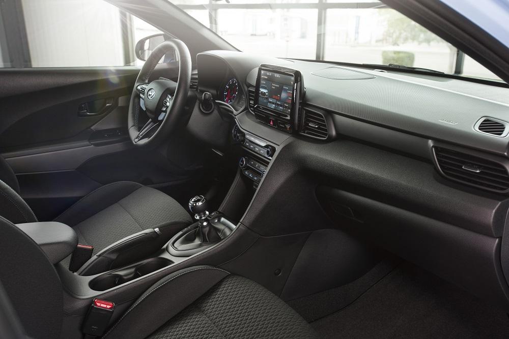 PREVIEW: 2019 Hyundai Veloster N | BestRide