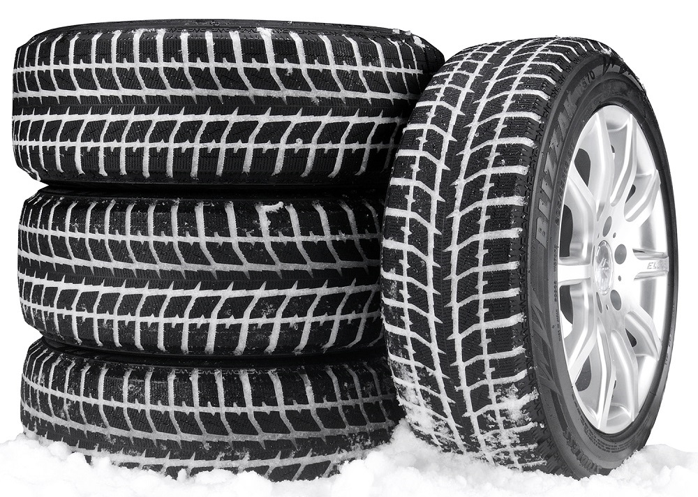 Buyer S Guide Shopping For Winter Tires What You Need To Know