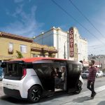 The Cruise Origin is Your Autonomous Car of the Future