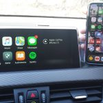 Throw Your Cables Away – Phones Will Be Entirely Cord-Free In Vehicles In 5 Model Years