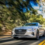 $50K – $60K All-Wheel Drive Sports Sedan Comparison – Which Is Right For You?